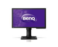 BenQ XL2411Z czarny - 175474 - zdjęcie 2