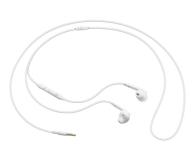 Samsung In-Ear Fit douszne białe - 320770 - zdjęcie 3