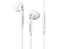 Samsung In-Ear Fit douszne białe - 320770 - zdjęcie 1