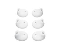 Samsung In-Ear Fit douszne białe - 320770 - zdjęcie 6