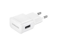 Samsung Ładowarka Sieciowa 1x 2A Fast Charge - 320774 - zdjęcie 2