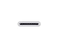 Apple Czytnik kart SD ze złączem Lightning - 321017 - zdjęcie 2
