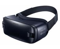 Samsung Gear VR2 czarny - 320974 - zdjęcie 1