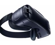 Samsung Gear VR2 czarny - 320974 - zdjęcie 5