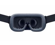 Samsung Gear VR2 czarny - 320974 - zdjęcie 6