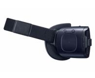 Samsung Gear VR2 czarny - 320974 - zdjęcie 9