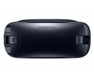 Samsung Gear VR2 czarny - 320974 - zdjęcie 10