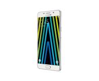 Samsung Galaxy A5 A510F 2016 LTE biały - 279275 - zdjęcie 4