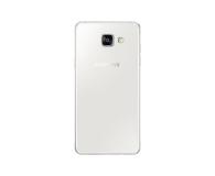 Samsung Galaxy A5 A510F 2016 LTE biały - 279275 - zdjęcie 3