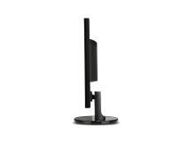 Acer K242HLBD czarny - 204104 - zdjęcie 4