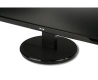 Acer K242HLBD czarny - 204104 - zdjęcie 3