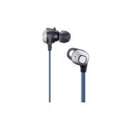 Samsung Knob Rectangle czarno-niebieski - 321117 - zdjęcie 2