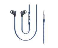 Samsung Knob Rectangle czarno-niebieski - 321117 - zdjęcie 1