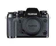 Fujifilm X-T2 body  - 321140 - zdjęcie 11