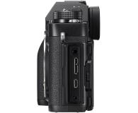 Fujifilm X-T2 body  - 321140 - zdjęcie 9