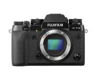 Fujifilm X-T2 body  - 321140 - zdjęcie 1