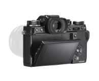 Fujifilm X-T2 body  - 321140 - zdjęcie 7