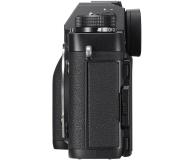 Fujifilm X-T2 body  - 321140 - zdjęcie 2