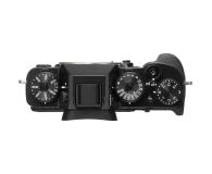 Fujifilm X-T2 body  - 321140 - zdjęcie 5
