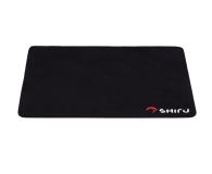 SHIRU Gaming Mouse Pad (320x282x5mm) - 183294 - zdjęcie 1
