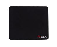 SHIRU Gaming Mouse Pad (320x282x5mm) - 183294 - zdjęcie 2