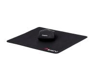 SHIRU Gaming Mouse Pad (320x282x5mm) - 183294 - zdjęcie 4