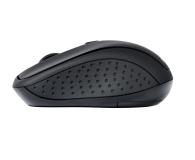 SHIRU Smart Mouse  - 163097 - zdjęcie 4
