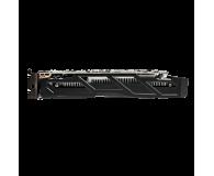Gigabyte Radeon RX 460 2GB  - 321601 - zdjęcie 5