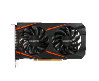 Gigabyte Radeon RX 460 2GB  - 321601 - zdjęcie 3
