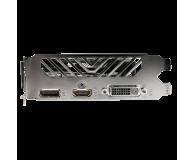 Gigabyte Radeon RX 460 2GB  - 321601 - zdjęcie 4