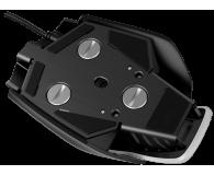 Corsair M65 PRO Optical Gaming Mouse (biała) - 321290 - zdjęcie 5