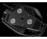 Corsair M65 PRO Optical Gaming Mouse (czarna) - 321289 - zdjęcie 5