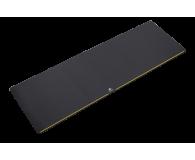 Corsair MM200 Gaming (Extended)  - 321306 - zdjęcie 1