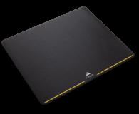 Corsair MM200 Gaming (Medium)  - 321305 - zdjęcie 1