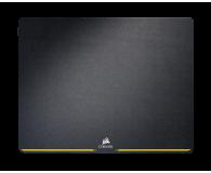 Corsair MM400 Gaming (Medium) - 321329 - zdjęcie 2