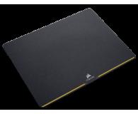 Corsair MM400 Gaming (Medium) - 321329 - zdjęcie 1