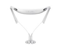 Samsung Level U Pro ANC biały - 302481 - zdjęcie 3
