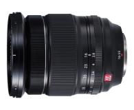 Fujifilm Fujinon XF 16-55mm f/2,8R - 241640 - zdjęcie 2