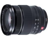 Fujifilm Fujinon XF 16-55mm f/2,8R - 241640 - zdjęcie 1