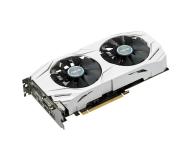 ASUS GeForce GTX 1060 Dual OC 3GB GDDR5 - 321659 - zdjęcie 4