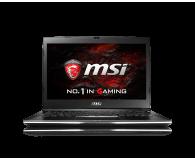 MSI GS32 i7-6500U/8GB/128PCIe GTX950M  - 321209 - zdjęcie 1