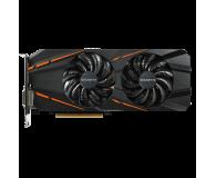 Gigabyte GeForce GTX 1060 G1 GAMING 3GB GDDR5 - 322261 - zdjęcie 2