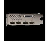 Gigabyte GeForce GTX 1060 G1 GAMING 3GB GDDR5 - 322261 - zdjęcie 4