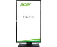 Acer CB271HBMIDR czarny - 322161 - zdjęcie 3