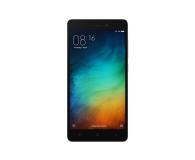 Xiaomi Redmi 3S 16GB Dual SIM LTE Dark Grey - 321946 - zdjęcie 1