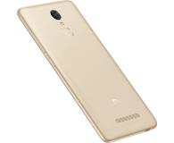 Xiaomi Redmi Note 3 16GB Dual SIM LTE Gold - 301526 - zdjęcie 7