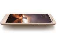 Xiaomi Redmi Note 3 16GB Dual SIM LTE Gold - 301526 - zdjęcie 3