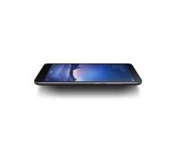 Xiaomi Redmi Note 3 16GB Dual SIM LTE Dark Grey - 301524 - zdjęcie 3