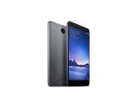 Xiaomi Redmi Note 3 16GB Dual SIM LTE Dark Grey - 301524 - zdjęcie 10