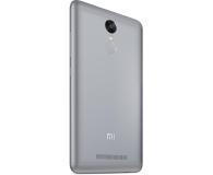 Xiaomi Redmi Note 3 16GB Dual SIM LTE Dark Grey - 301524 - zdjęcie 2
